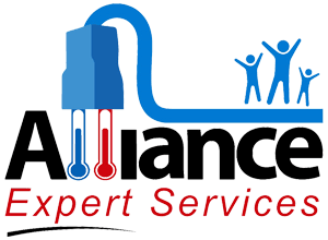 Alliance Expert Services Logo